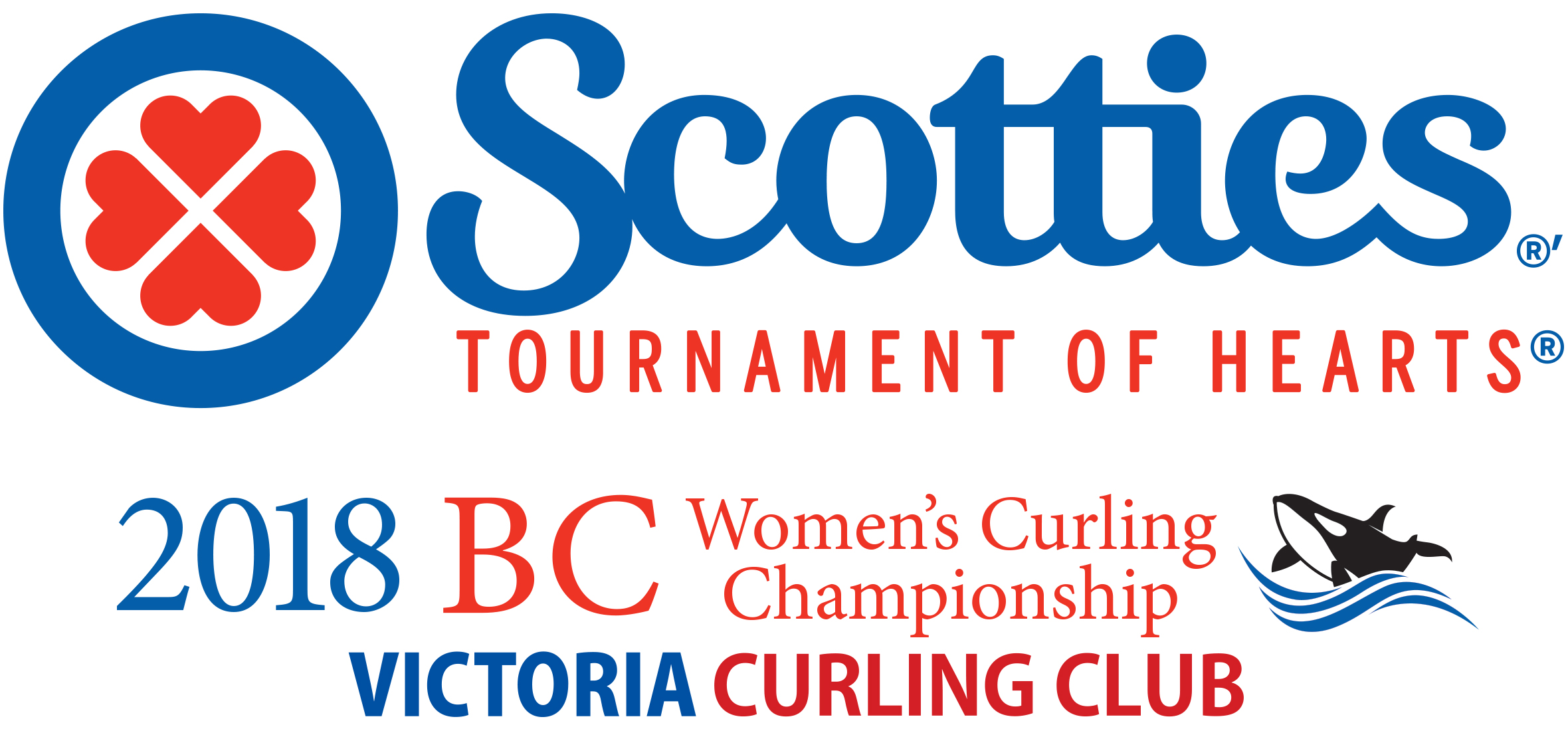 VCC-Scotties Logo