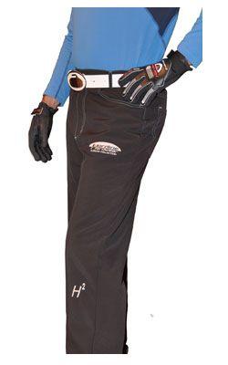 hardline pants