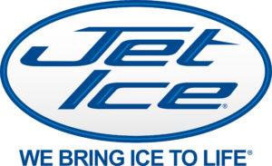 Jet Ice_logo_WBITL_FNL[2014]