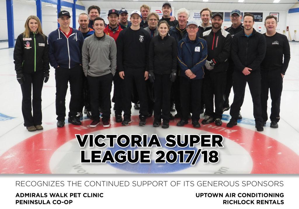 2017-18 Super League Skips