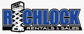 Richlock_logo